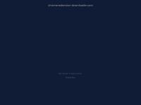 chrome-extension-downloader.com