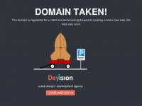 roomforromance.com