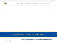 Internationale-kompetenz.de