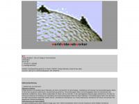 4xw.net Thumbnail