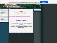 sj-reptilien.de.tl Webseite Vorschau