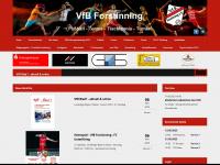 vfb-forstinning.de