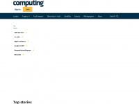 computing.co.uk