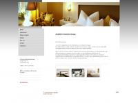 Akzente-hoteleinrichtung.de