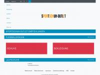 sportschuh-outlet.de