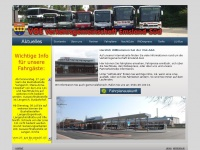 vge-emsland-sued.de