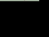 loinjak-film.com Webseite Vorschau