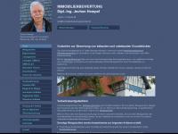 hildesheim-hauskaufberatung.de