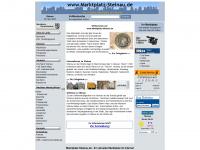 marktplatz-steinau.de