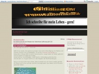 autorenkrise.blog.de