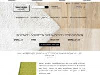 teppichboden-online-shop.de