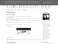laechelzauberin.blogspot.com
