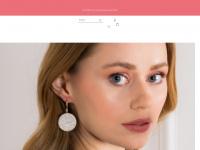 glamira.at