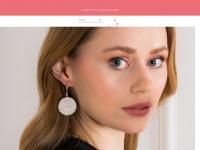 glamira.ch