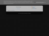 anjascreativwerkstatt.blogspot.com