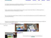 Main-netz-media.de