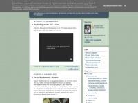 bernhard-raab.blogspot.com
