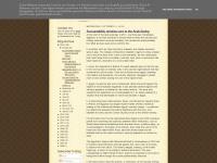 michaelyoungscolumns.blogspot.com