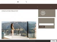 rofenhof.com