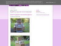 alopezienetz.blogspot.com