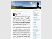 5jahrehartz4.wordpress.com Webseite Vorschau