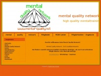 mental-quality.net