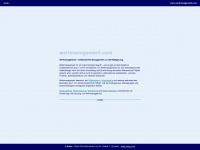 Wertmanagement.com