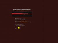 polycons.de