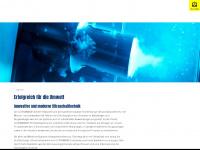 Ultrawaves.de