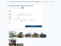 wuestenberg-gebrauchtmaschinen.de