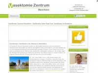 vasektomie-mannheim.de