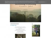 inredning-utredning.blogspot.com