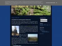 mrburnes99.blogspot.com