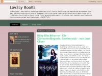 redlovelybooks.blogspot.com