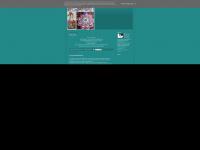 Tragwerke.blogspot.com
