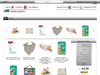 babykaufen.blogspot.com