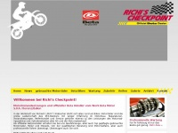 richis-checkpoint.at