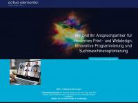active-elements.de