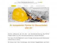 bautechnik-popella.de