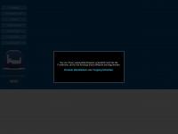 guts-naechtle.de Webseite Vorschau