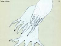 locasinlove.de Webseite Vorschau