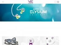 vision-ears.de
