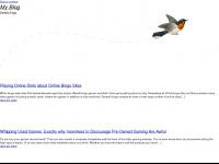 restaurierung-klebel.info