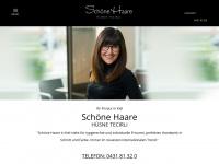 Schoene-haare.net