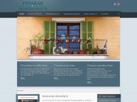 rechtsanwalt-immobilienrecht-türkei.de