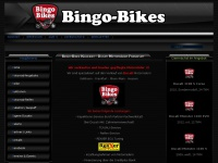 Bingo-bikes.de