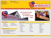 sander-sohn.de