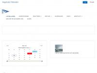 segelclub-faellanden.ch