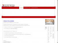 unternehmensberatung-joachim-pradel.de Thumbnail