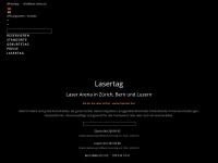 laser-arena.ch